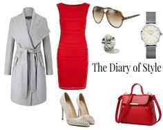 #15 Outfit of the day