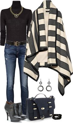 """Untitled #1362"" by lisa-holt on Polyvore"