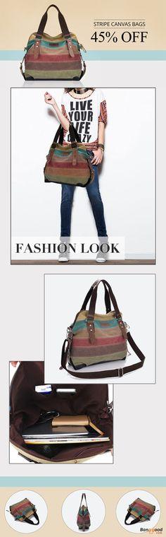 US 35.99+Free shipping. Women Backpack fadbb12c5089