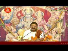 🙏👌नया भजन ।। चली जा रही है उमर धीरे धीरे ।।🙏पूज्य राजन जी महाराज #rajan ji bhajan - YouTube Videos, Youtube, Youtubers, Youtube Movies
