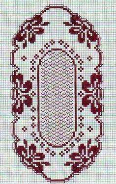 12472813_833449660134320_4090357114798906167_n.jpg 452×720 pixels