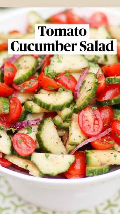 Yummy Recipes, Great Salad Recipes, Cooking Recipes, Healthy Recipes, Summer Salad Recipes, Juice Recipes, Veggie Recipes, Drink Recipes, Chicken Recipes