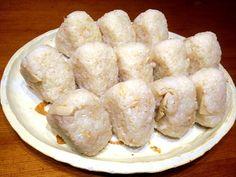 海苔は自分で巻いて〜 - 93件のもぐもぐ - タケノコご飯  by chiesweethome