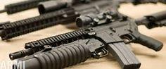 Risultati immagini per armi