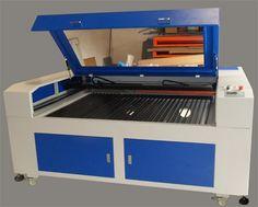 Laser Cutting Machine, Laser Machine, Co2 Laser Tube, Laser Engraving Machine, Laser on en.OFweek.com