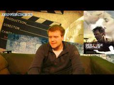 ▶ DER EWIGE GÄRTNER (2005) | FILMKRITIK+TRAILER | REVIEW | [DE] [HD] - YouTube