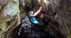 canyon-climbing-escalando-a-bussola-quebrada