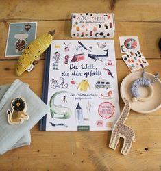 #books #kidsstuff #kidsroom #kids
