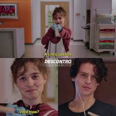 ⟨ Film Romance Movies Best, The Best Films, Romantic Movies, Tv Show Quotes, Movie Quotes, Series Movies, Movies And Tv Shows, Haley Lu Richardson, Dylan Sprouse