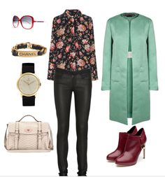 fashion outfits ideas | create similar outfits have a nice rest of the weekend outfit post ...