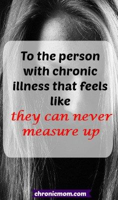 Serious health events and chronic illness