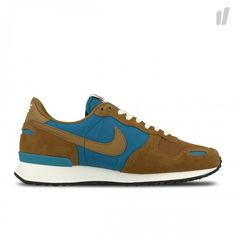brand new e0797 eb01d Nike Air Vortex ( 903896 302 )