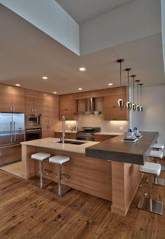 Kitchen Design   August 2014 12