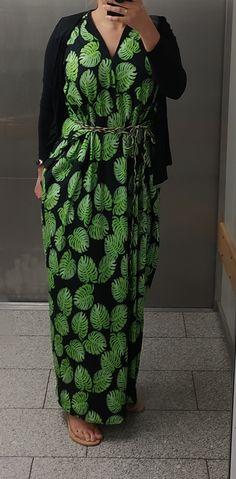 Dresses With Sleeves, Long Sleeve, Fashion, Moda, Sleeve Dresses, Long Dress Patterns, Fashion Styles, Fashion Illustrations