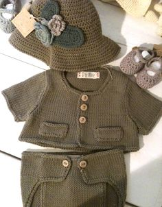 9362bd638d65 1395 Best Knitting for Children images in 2019