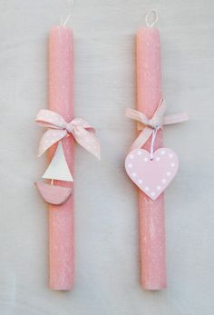 The best DIY projects & DIY ideas and tutorials: sewing, paper craft, DIY. Easter Projects, Easter Crafts For Kids, Craft Projects, Handmade Candles, Diy Candles, Happy Easter, Easter Bunny, Orthodox Easter, Candle Craft