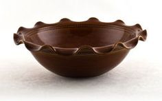 Bendigo Pottery - Australia
