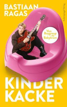 * Cover, Berlin, Baby, Catalog, Kids, Nice Asses, Baby Humor, Infant, Babies