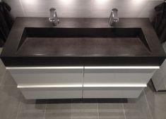 Master Bath, Planets, Ikea, Sink, Bathroom, Storage, Home Decor, Bathing, Sink Tops