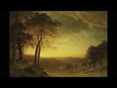Largo - RV 207 - violin - Accardo ( Vivaldi )