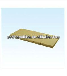 Hospital bed mattress for flat & electric bed H-1