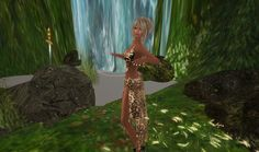 Martinas modeling Journey: Agata new skin in*Diamond Style* New Skin, Modeling, Journey, Diamond, Create, Unique, Easy, Blog, Life