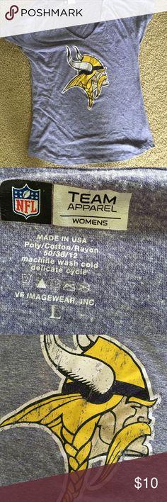 NFL Minnesota Vikings Tailgate Camo Shorts - Purple/Gold ...