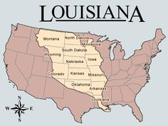 French Creole | Choctaw Indians