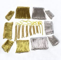 Bullion Fringe, Bullion Fringe Suppliers and Manufacturers, Silver Bullion Wire Fringe Suppliers, Gold Bullion Fringe,Decoration Bullion Wire Fringe. Navy Uniforms, Golden Crown, Military Cap, Silver Bullion, Metal, Diy, Products, Bricolage, Do It Yourself
