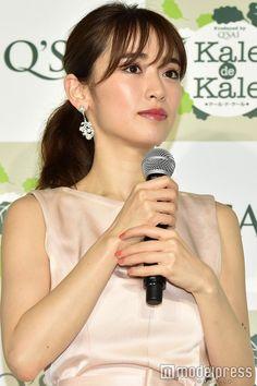Japanese Beauty, Asian Beauty, Fashion Now, Beautiful Asian Girls, Nice Body, Asian Woman, Actresses, My Style, Lady