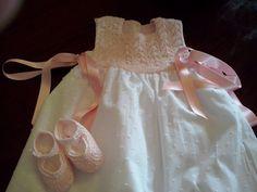 Boy Or Girl, Baby Boy, Girls Dresses, Flower Girl Dresses, Wedding Dresses, Fashion, Tela, Baby Things, Sewing Patterns