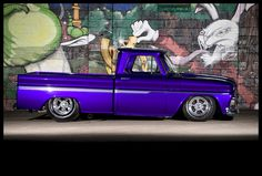classic-trucks
