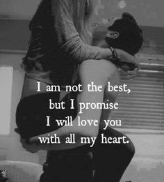 Short Love Quotes for him or her : Love wishes, images and messages for him or her