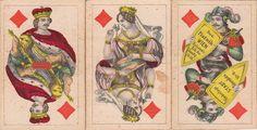 http://www.endebrock.de/coll/cards/a164-4.jpg