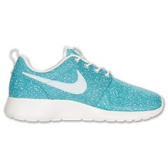 low priced a733b e15f5 Nike-Roshe-Run-Womens-Fiberglass-Sail-Turquoise-511882-