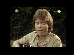 Cliff Richard - The Only Way Out Cilla Black, Drifting Apart, Sir Cliff Richard, One Decade, The Minute, Mom Day, Album Songs, My Emotions, Best Vibrators