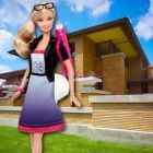 After 10 years, with a Little Help from Buffalo, Architect Barbie Emerges as Icon of the Building Trades - See more at: http://www.buffalo.edu/news/releases/2011/05/12557.html#sthash.QMr2U60M.dpuf
