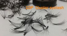 %http://www.jennisonbeautysupply.com/%     #http://www.jennisonbeautysupply.com/  #<script     %http://www.jennisonbeautysupply.com/%,      100% Human Hair Eyelash Extension, Cluster eyelash , Soft,Real Human Hair Flare Eye Lashes, 10P Crazy Eyelashes, Free shipping Feature: Each cluster(flare) has20 hairs, Each bottle has 180 clusters(flare) You can choose the size you want.       100% Human Hair Eyelash Extension, Cluster eyelash , Soft,Real Human Hair Flare Eye Lashes, 10P Crazy…