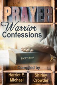 Buy Prayer Warrior Confessions by Harriet E. Michael, Shirley Crowder and Read this Book on Kobo's Free Apps. Discover Kobo's Vast Collection of Ebooks and Audiobooks Today - Over 4 Million Titles! Dream Dictionary, Prayer Warrior, Confessions, Audiobooks, Prayers, Encouragement, This Book, About Me Blog, Bible
