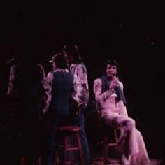 Elvis Presley Concerts, Elvis In Concert, Graceland, Pictures, Photos, Jumpsuits, King, Rock, Overalls