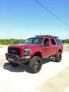 The RAD-Rides team in Garland, Texas has created a killer 2015 #Ford #Excursion #Conversion! Each RAD Excursion Conversion we create is one of a kind. www.RAD-Rides.com
