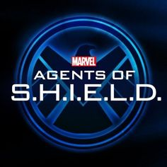 Industrial Espionage, Central Intelligence Agency, Marvels Agents Of Shield, Say Hello, A Good Man, It Cast, Neon Signs, Photo And Video, Sayings