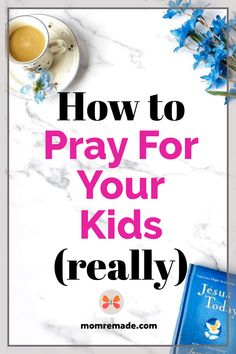 Encouraging Scripture Quotes, Powerful Scriptures, Prayer Scriptures, Faith Prayer, Parenting Goals, Parenting Teenagers, Parenting Hacks, Praying For Your Children, Praying For Your Husband