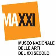 MAXXI - Il MAXXI Arte si presenta come un museo del contemporaneo all'interno di un'architettura fuori dagli schemi, punto di partenza per una nuova pratica museografica che rompe con il passato.   Con i suoi 13.500 metri quadri di superficie e la sua coll...