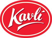 Kavli All natural 100 % whole grain crispbreads are famous for their crispy, delicious flavor and nutritional value. They are baked using only pure, natural ingredients, are high in fiber, low in calories, and do not contain cholesterol - a great alternative to breads, crackers and other snack foods.
