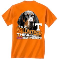 1000 Images About Tennessee Vols Shirts On Pinterest