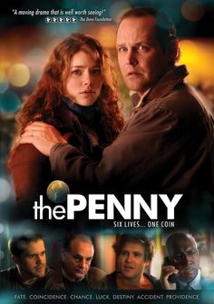 The Penny - Christian Movie/Film on DVD. http://www.christianfilmdatabase.com/review/the-penny/