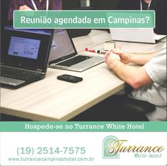 Banner Turrance Campinas hotel