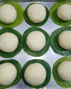 Cara membuat bakpao berbagai isi Instagram Sweetie Pies Recipes, Sweet Recipes, Cake Recipes, Dessert Recipes, Bread Recipes, Drink Recipes, Snack Recipes, Asian Desserts, Sweet Desserts
