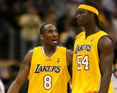 d5b95f43600f From Kwame Brown to Kobe Bryant Ranking Every Prep-to-Pro NBA Player Kevin